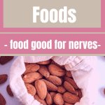 food good for nerves or best foods for anxiety MAIN IMAGE 2.0
